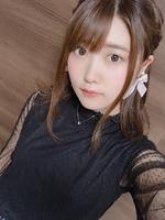 プロフィール写真:桃井れん