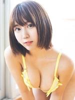 プロフィール写真:日向葵衣