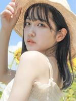 プロフィール写真:moka