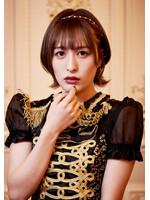 松樹マユウ
