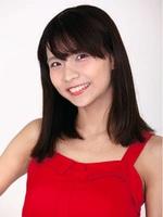 山田エリカ