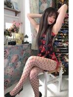 プロフィール写真:Sora