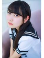 プロフィール写真:緋彩