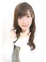 高田翔桜莉