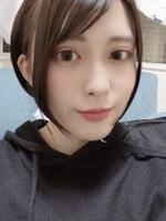 佐々木優姫