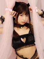 プロフィール写真:まいりー