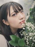 プロフィール写真:鈴乃ちか