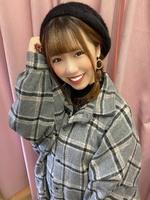 mayu(真夢)