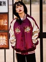プロフィール写真:采乃