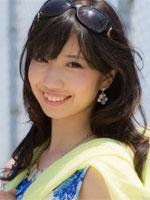平崎有紀子