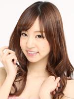 浅井マリカ