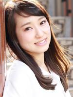 赤澤麻記子
