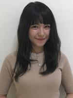 鈴木チャリ