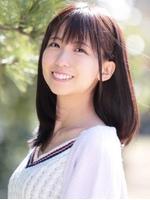 プロフィール写真:國井紫苑