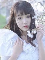 綾乃(14歳)